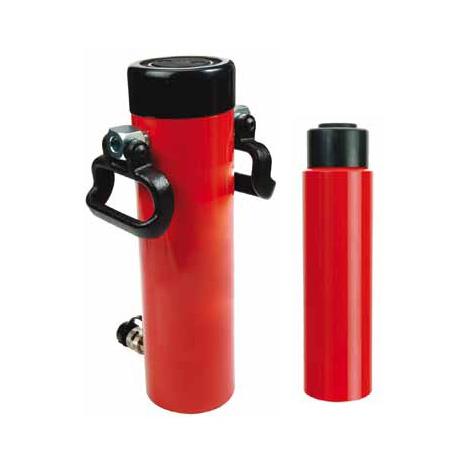 单作用液压缸(通用型)