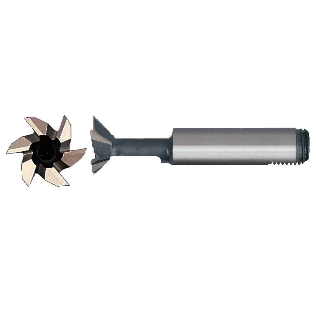 燕尾铣刀&内R铣刀