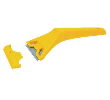 史丹利STANLEY手工具 › 切割类工具 › 平面刮刀