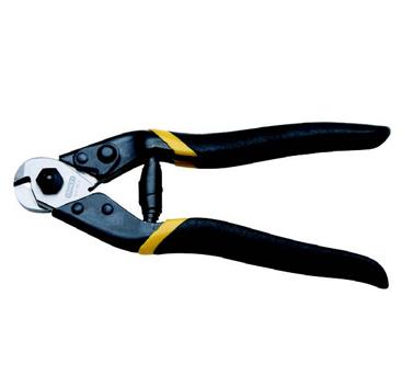 史丹利STANLEY手工具 › 切割类工具 › 钢索切割钳/剪