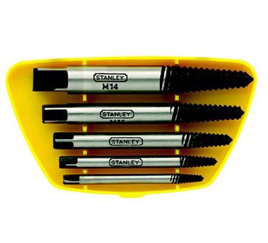 史丹利STANLEY手工具 › 表面修整类工具 › 断丝取出器