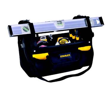 史丹利STANLEY手工具 › 工具包箱车工具 › 钢管工具包16
