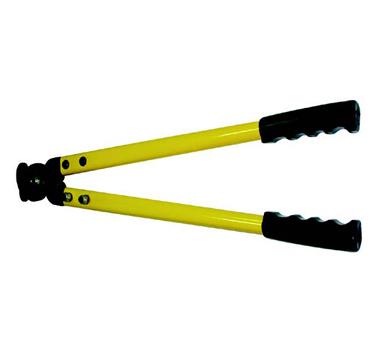 史丹利STANLEY手工具 › 电子电工类工具 › 手动电缆剪