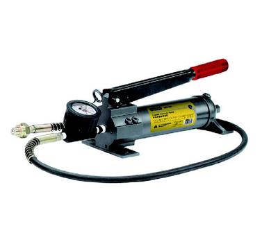 史丹利STANLEY手工具 › 其它类工具 › 手动双速液压油泵