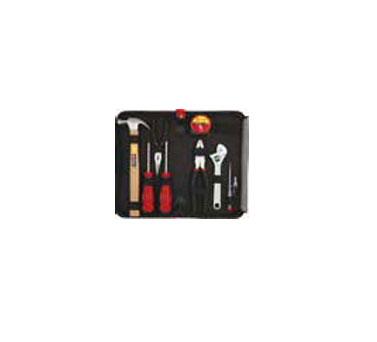 史丹利STANLEY汽保工具 › 综合性组套 › 8件随车工具套装