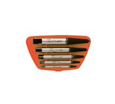 史丹利STANLEY汽保工具 › 敲击类工具 › 五件套断丝取出器