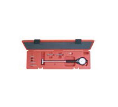 史丹利STANLEY汽保工具 › 测量类工具 › 高精度量缸表