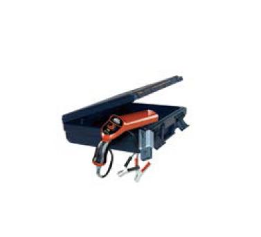 史丹利STANLEY汽保工具 › 专用工具 › 正时灯套装