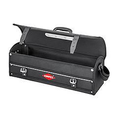 凯尼派克>>工具箱>>传统工具包00 21 07 LE