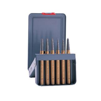 兰士德>>敲击工具>>销售陈列夹>>硬纸板制作的陈列盒4241300