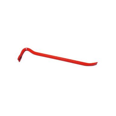 兰士德>>敲击工具>>撬棍>>六方拔钉撬棍4716002