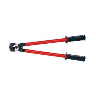 兰士德>>剪切工具>>电缆剪>>电缆剪SZ27 6000272
