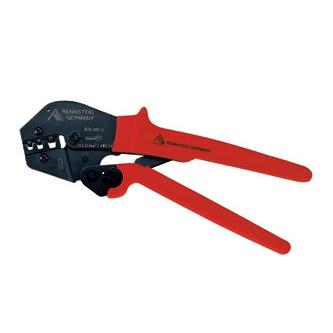兰士德>>压接工具>>压线钳PEW 16-用于工业和手工业的压线钳>>压线钳 PEW 16 6260913
