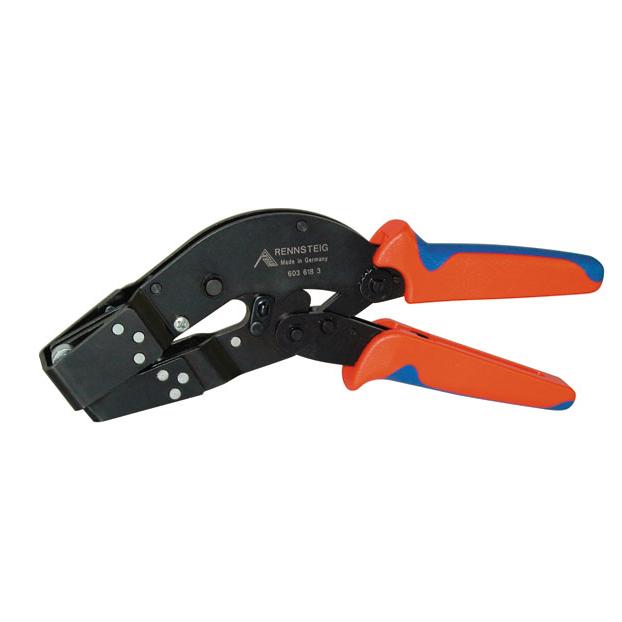 兰士德>>安装工具>>开槽钳>>开槽钳6036183