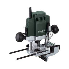 麦太保富贵娱乐手机客户端>工业级电动工具>雕刻机>OF E 1229 SIGNAL